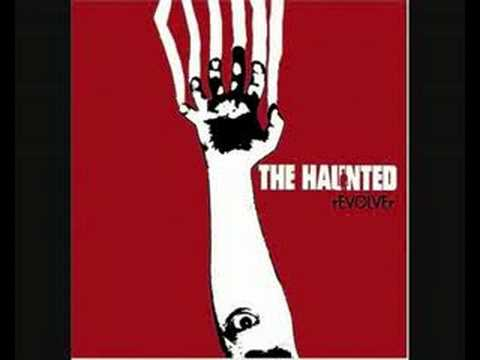 The Haunted - 99
