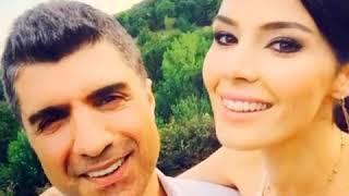 СЕКРЕТЫ ЛИЧНОЙ ЖИЗНИ! – Кохання проти долі День когда была написана моя судьба   Özcan Deniz
