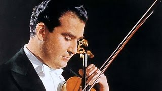 Beethoven Violin Concerto in D major Op.61, Christian FERRAS