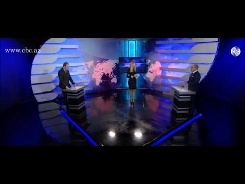 Экономика дня. Развитие рынка ценных бумаг Азербайджана