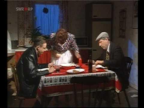 Heinz Becker Alle Jahre Wieder
