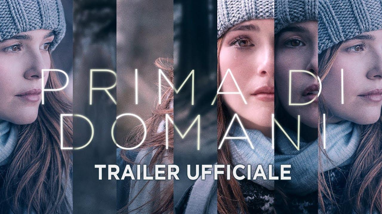 Film lesbici drammatici-7270