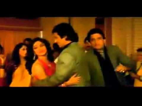 YouTube   Jab Koi Baat Bigar Jae   Meenakshi   Vinod Khanna   Jurm   1990   Kumar Sanu & Sadhna Sargam