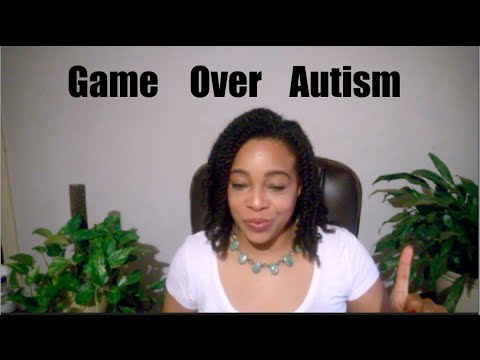 autism:-here-is-the-problem!
