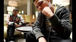 Daddy Yankee ft Jowell y Randy - Bailando Fue (Original de estudio)*** New Song ***