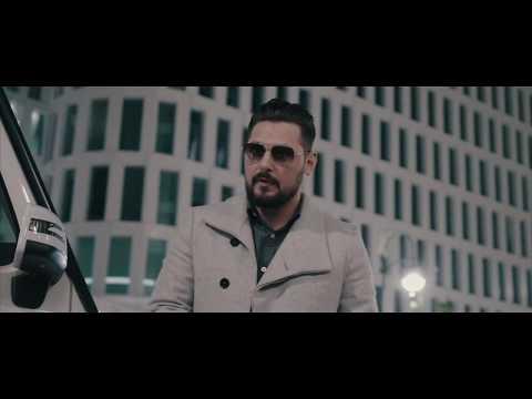 Bass Sultan Hengzt - Ehrenhengzt (Official Video)