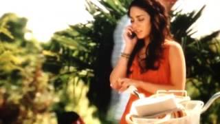 High School Musical 3- The Phone Call