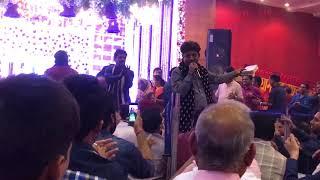 Sanjay mittal (mujhe shyam teri darkar hai)kolkata date 11.2.2018