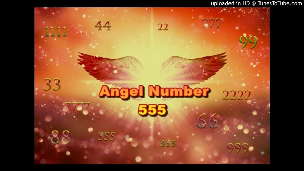 5555 meaning doreen virtue - 5555 8888 Meaning The Significance Of Numbers Spiritual Unite