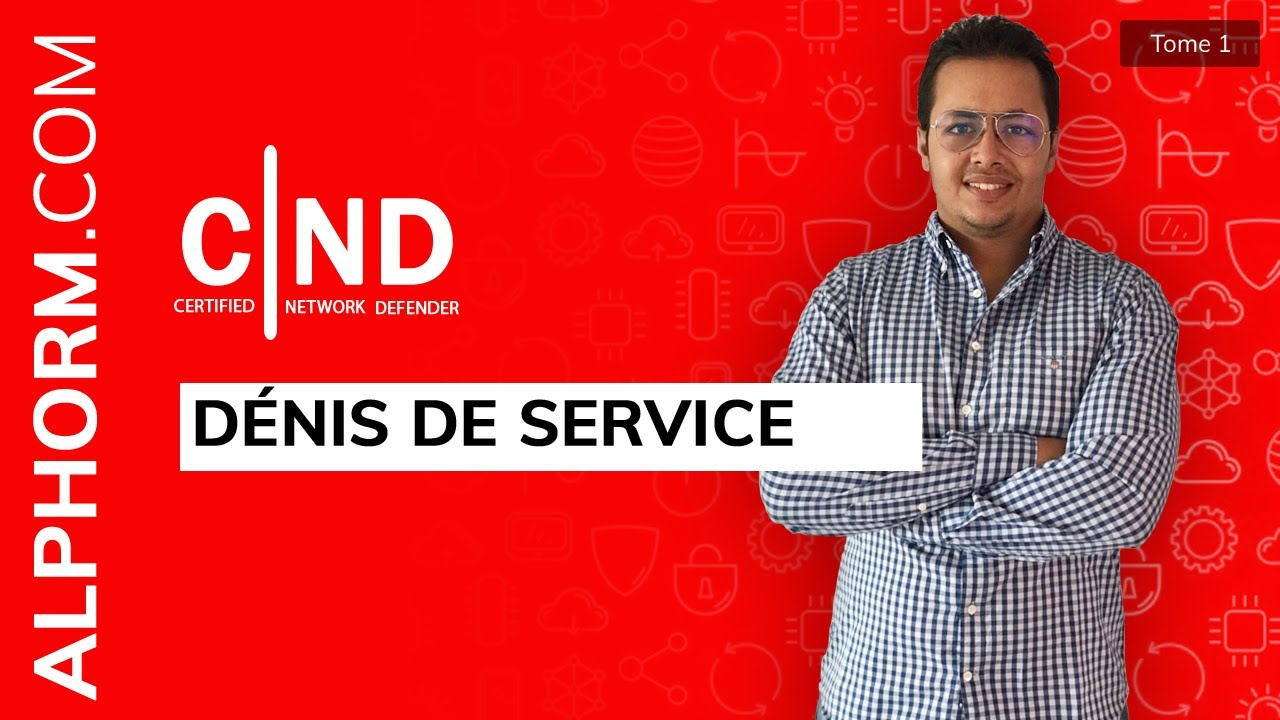 Plan cellule dynamis sur defender - Formation Certified Network Defender 1 2 D Nis De Service