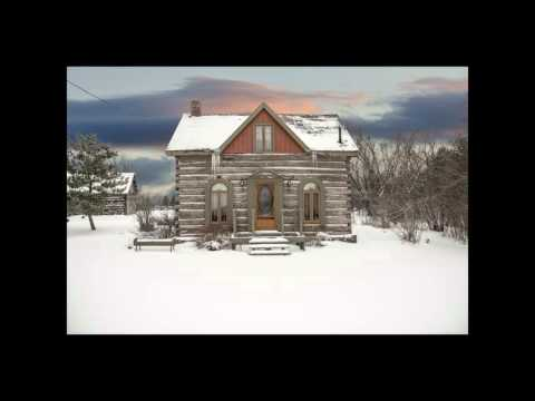 Renfrew County Winter & Spring