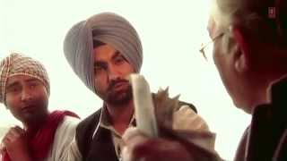 Bulbula Paani Da Punjabi Sikh Bhajan [Full Video Song] I Aaveen Baba Nanaka