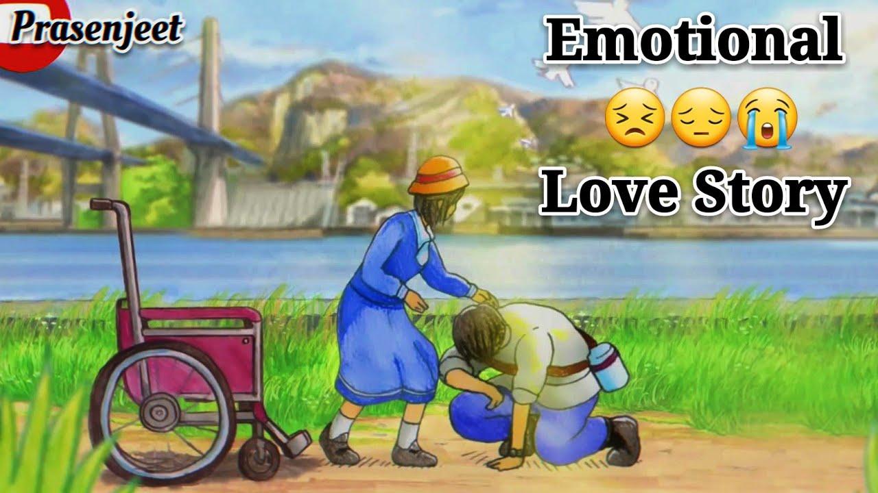 Dil Chhu Lene Wali Love Story Whatsapp Status Video By Prasenjeet Meshram