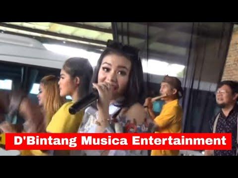 Peuting Munggaran - D'Bintang Musica Entertainment@PO. Metropolitan