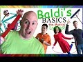 Baldi's Basics The Musical Lyrics