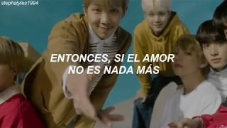 [FMV] Steve Aoki - Waste It On Me ft. BTS (Traducida al español)