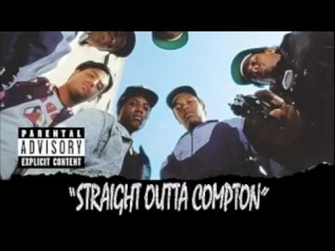 Download N W A Straight Outta Compton HQ