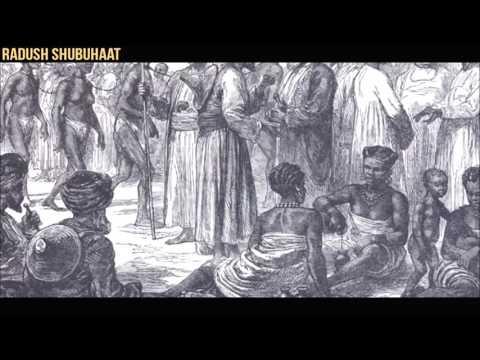 Black Muslim Exposes The Lies against Slavery in Islam VS. Christianity