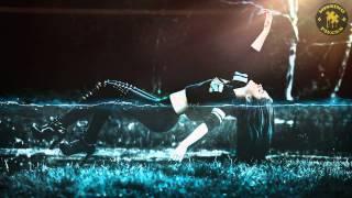 [Liquid Drum & Bass] Kasger & Skyvoice - Weightless (ft. Rachel Jones)