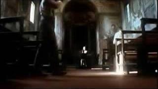 IMMANUEL CASTO - Che bella la cappella