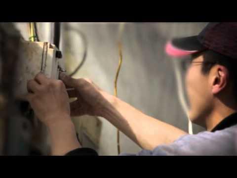 Electrical Engineering - Unitec