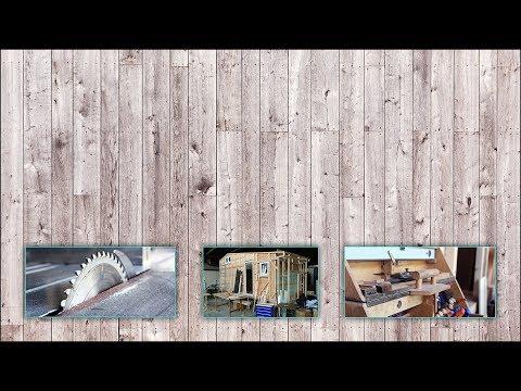 TINY-HOMELAND Tiny House Zeitraffer Grundaufbau - YouTube on tiny kit homes, tiny plans, tiny custom homes, loft small house designs, tiny homes inside and outside, tiny interior design, tiny books, tiny room design ideas, tiny fashion, tiny bedroom, tiny compact homes, tiny homes with staircases, tiny prefab homes, tiny art, tiny house, tiny portable homes, small box type house designs, tiny modular homes, mini bungalow house plans designs, tiny log homes,