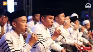 "Download Lagu "" New "" Gema TAKBIR AKBAR Hadroh Version 