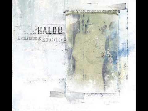 Клип Halou - Separation
