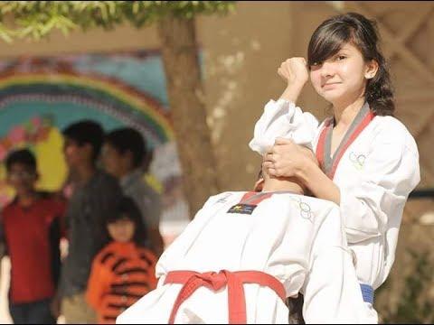 Download #updatesonair Taekwondo in bahawalpur