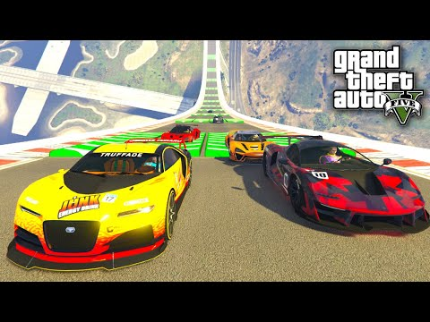 Chugga & Masae play GTA V for the first time from YouTube · Duration:  2 hours 56 minutes 43 seconds