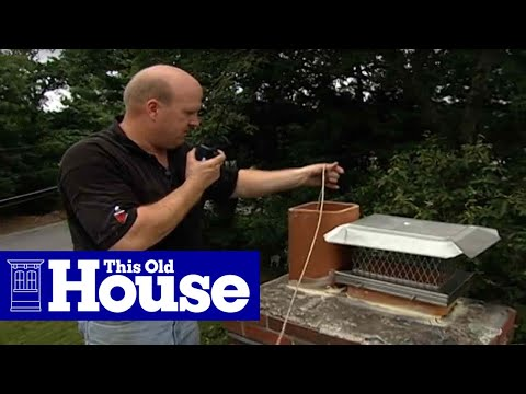 how-to-re-line-a-chimney-flue-|-this-old-house