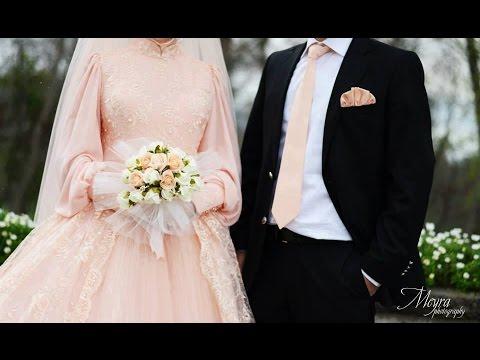 İsmail ŞAHİN - Evlilik İmtihanı