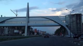 видео квартиры в Воронеже