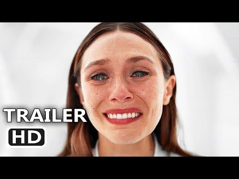 Play SORRY FOR YOUR LOSS Season 2 Trailer (2019) Elizabeth Olsen Series HD