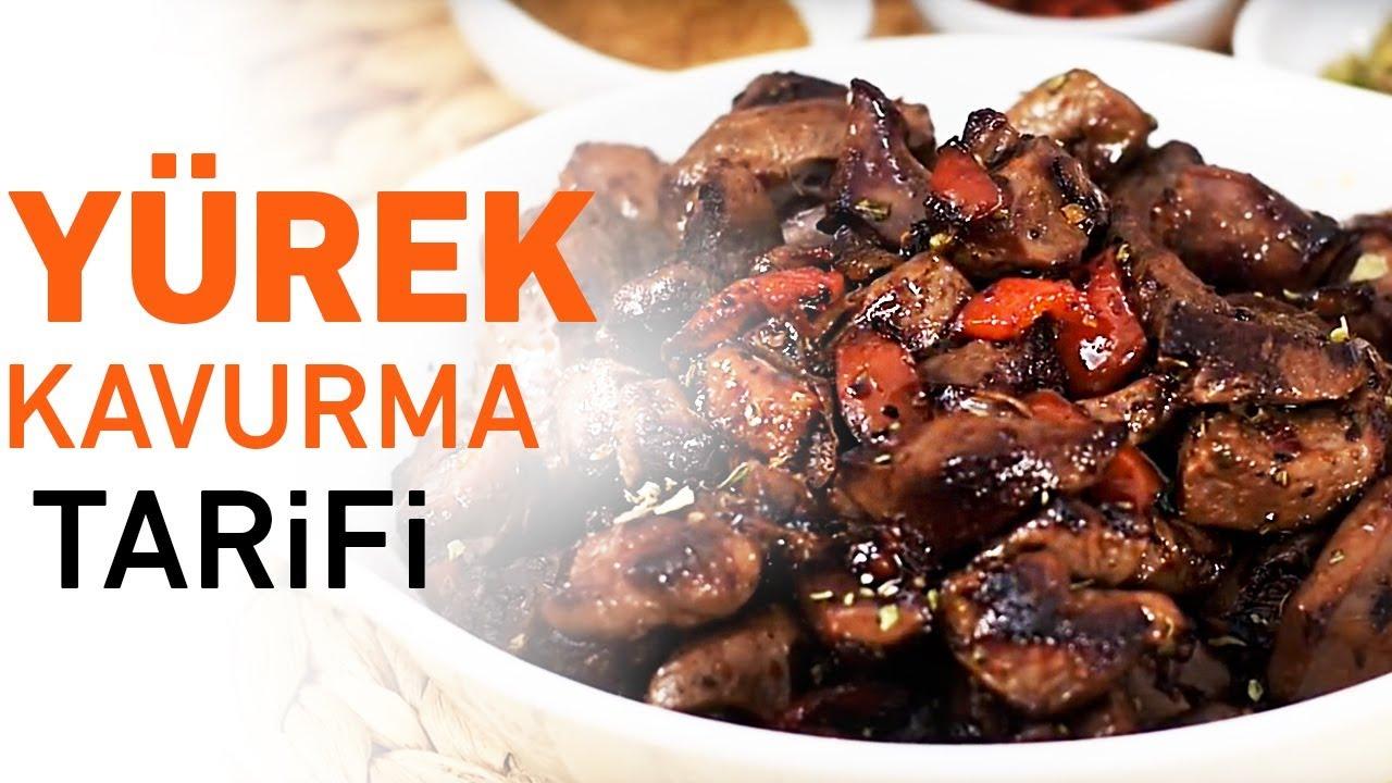 Tavuk kalpleri ve karaciğer için lezzetli tarifi: pişirme özellikleri ve yorumlar