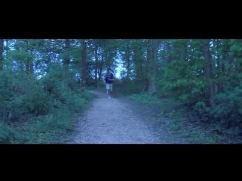"videoclip ""Rising like the Sun"" created by Jeffrey Sas"