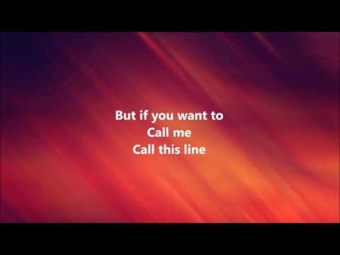 Coldplay - Aliens (Lyrics)