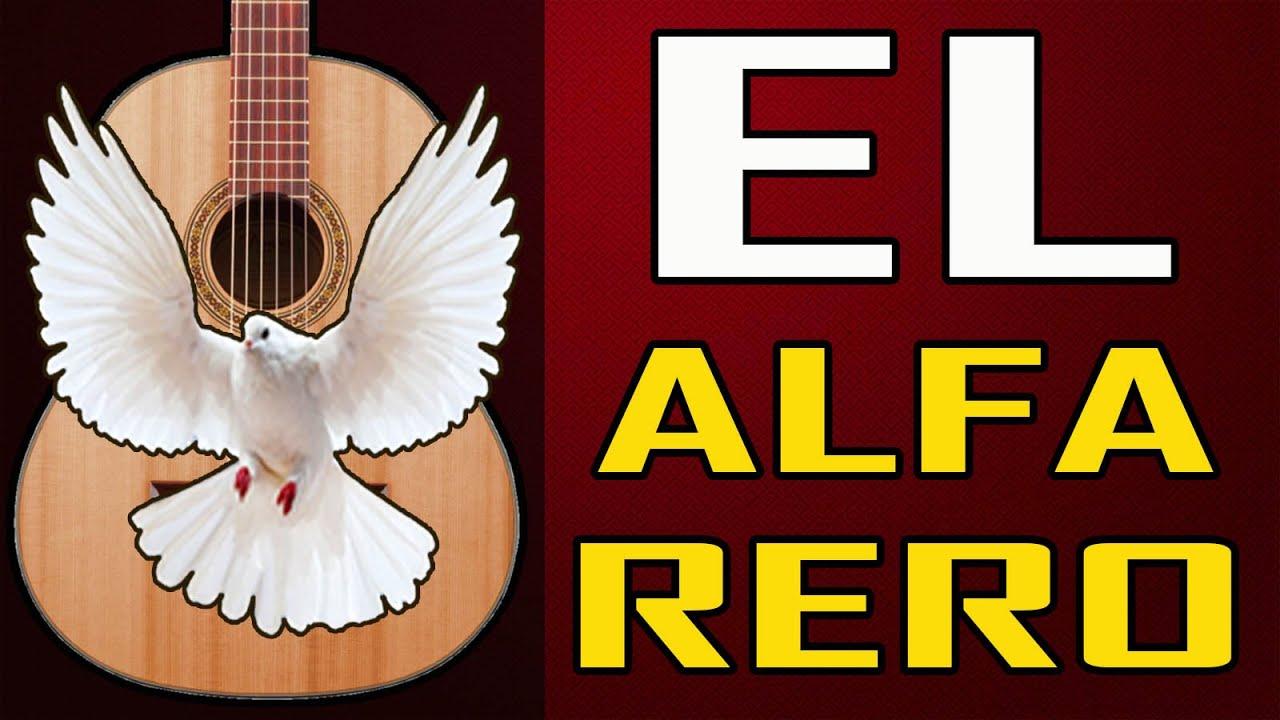 Download EL ALFARERO - EN GUITARRA MUY FÁCIL 🎸 TUTORIAL CON ACORDES MUY SENCILLOS 🎸 Mi Guitarra Cristiana