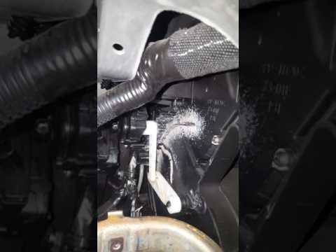 Jeep wrangler unlimited heater problem