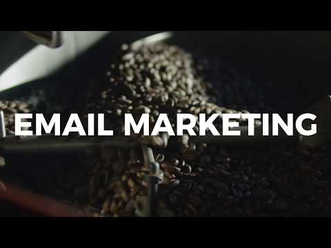 Helping Small Businesses Succeed    BizBox