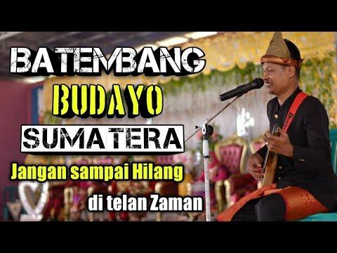 Gitar tunggal Musi Banyuasin Sekayu Sumatera Selatan Palembang
