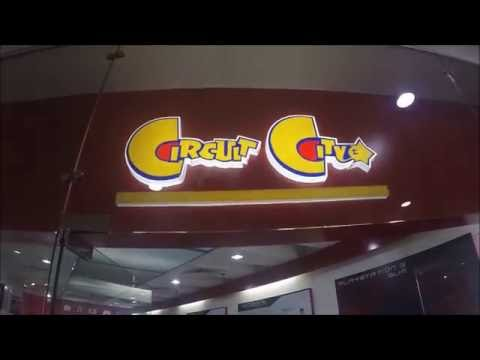 Philippines Circuit City and phone