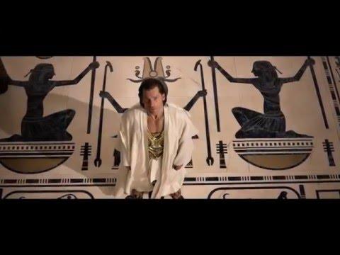Боги Египта 2  Трейлер  (2016)