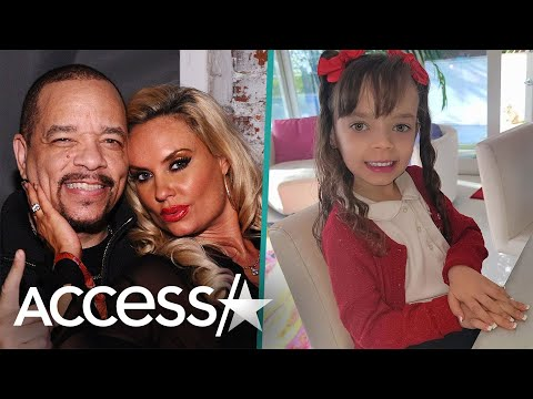 Ice-T-Defends-5-Year-Old-Daughter-Getting-Nail-Tips