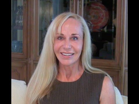 Why Younger Men Love Older Women — Susan Winter