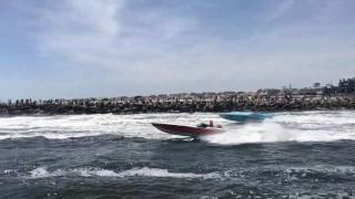 Download Video 2017 Point Pleasant Beach Offshore Grand Prix MP3 3GP MP4
