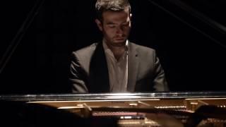 Olivier Korber - Frédéric Chopin Etude Op 25 No1.