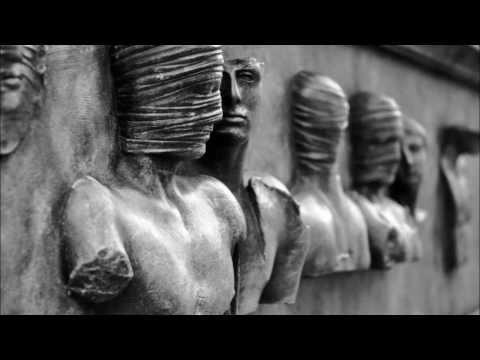 """Xavier Sabata """"Vo' dar pace a un'alma altiera"""" (Händel)"""