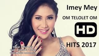 Download Video LAGU OM TELOLET OM DANGDUT REMIX TERBARU MP3 3GP MP4