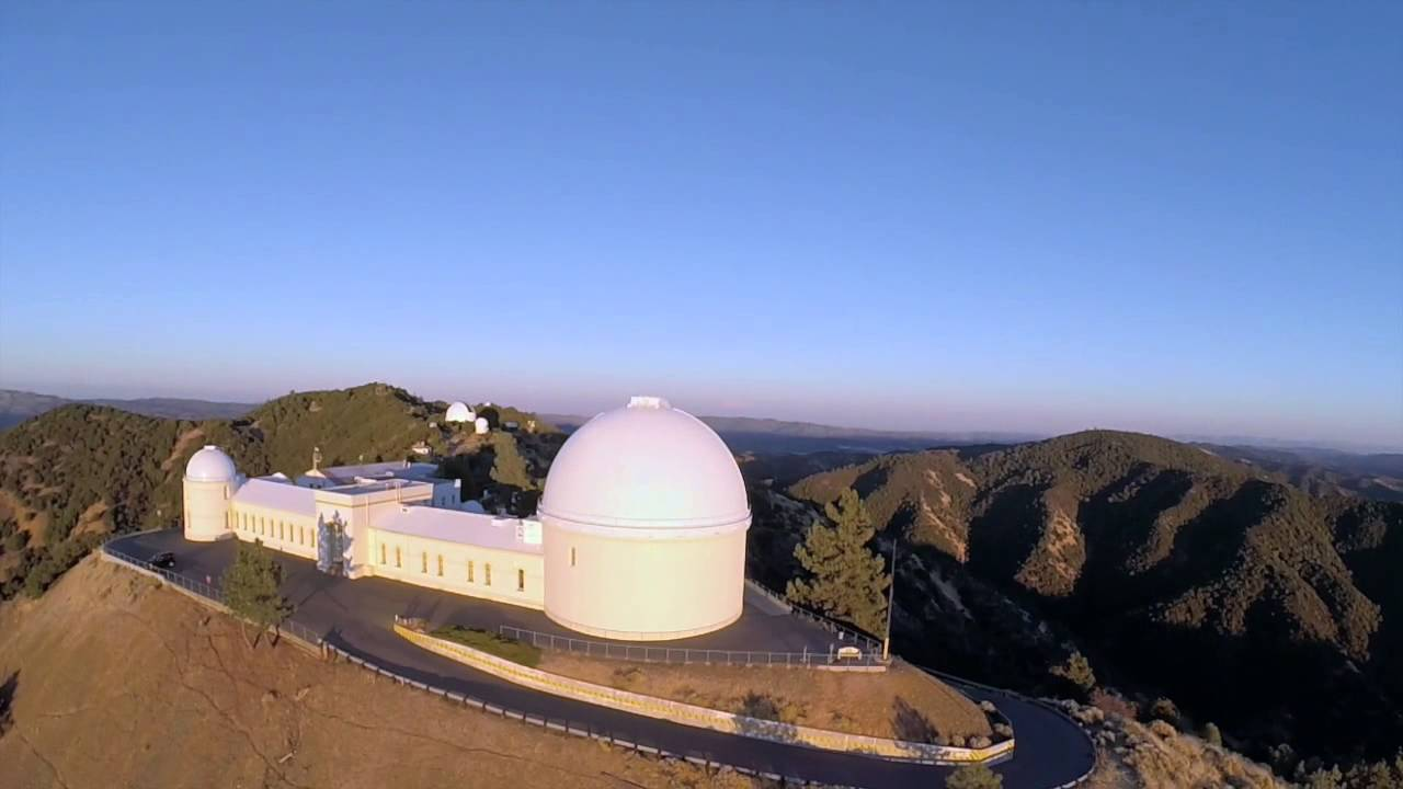 lick-observatory-schedule
